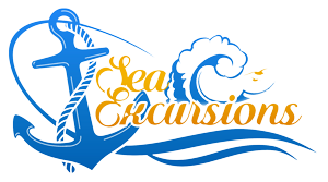 Sea Excursions